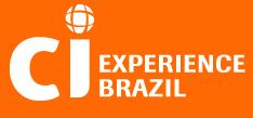 CI Experience Brazil
