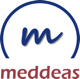 MEDDEAS (Multilingual Education Development and Support)