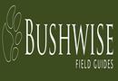 Bushwise
