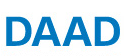 German Academic Exchange Service (DAAD) Logo