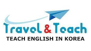 Travel and Teach Recruiting Inc.   Teach English in Korea