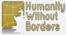 Humanity Without Borders Volunteers
