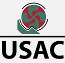 University Studies Abroad Consortium