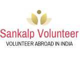 Sankalp Volunteer