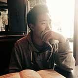 Ben Chung