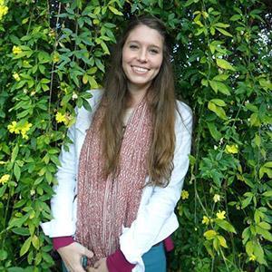 Sarah Braithwaite