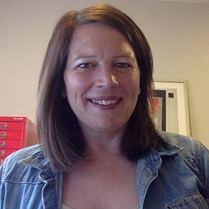 Barbara West - Vice President of Internships & Partner Outreach