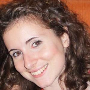 Carla Ferrero - Europe General Manager