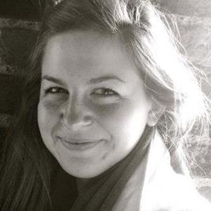 Chelsea Raschke - Site Specialist