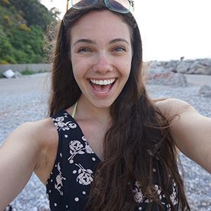 Emma Carter