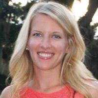 Erin Sandberg