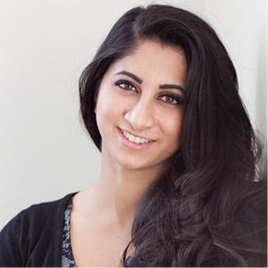 Rabia Hameed