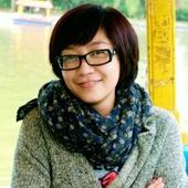 Zhao Jiaoyan - Mandarin Language Tutor