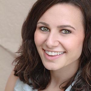 Rebecca Kenigsberg