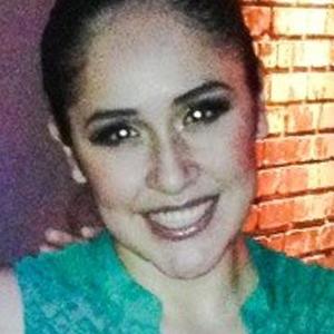 Lourdes Diaz-Gonzalez