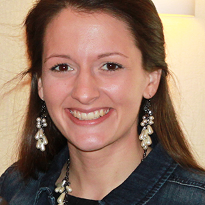 Marisa Tatiwong - Field Instructor & Marketing Coordinator