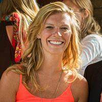 Meredith Dungar