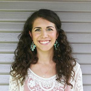 Amanda Mirabella - Student Admissions Coordinator for Sol Education Abroad