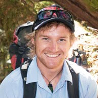 Josh Moreton - Program Leader