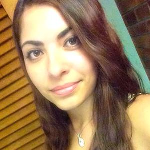 Briana Pascarelli