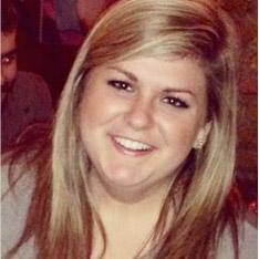 Ashton Nicole Proctor