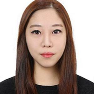 Rachel Yoon