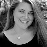 Madison Worrell