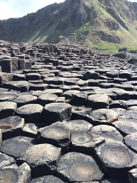 p.p1 {margin: 0.0px 0.0px 0.0px 0.0px; line-height: 20.0px; font: 15.0px Arial; -webkit-text-stroke: #000000}