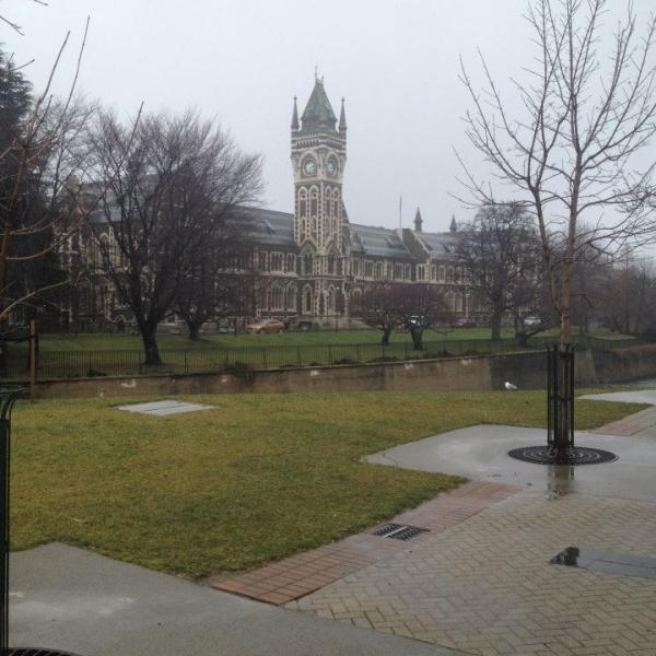API_study_abroad_Dunedin_2