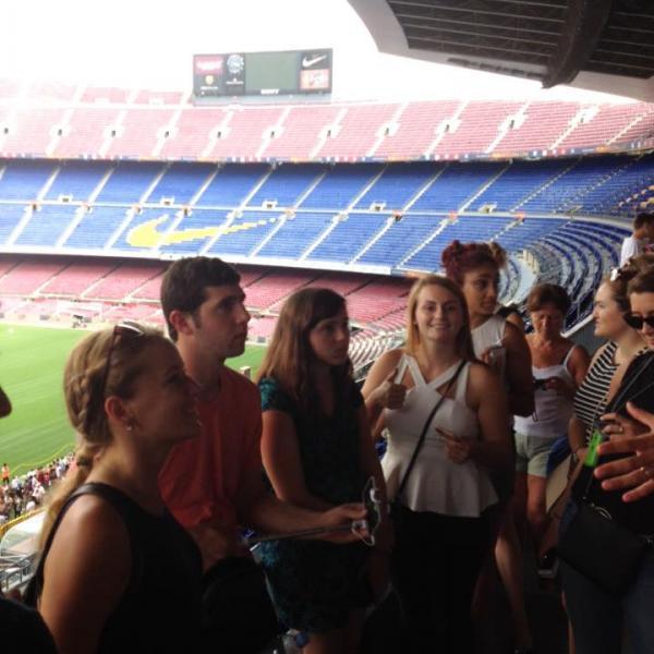 API_study_abroad_barcelona_10