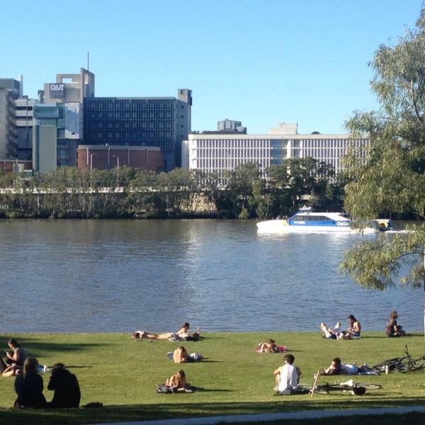 API_Intern_Brisbane_2