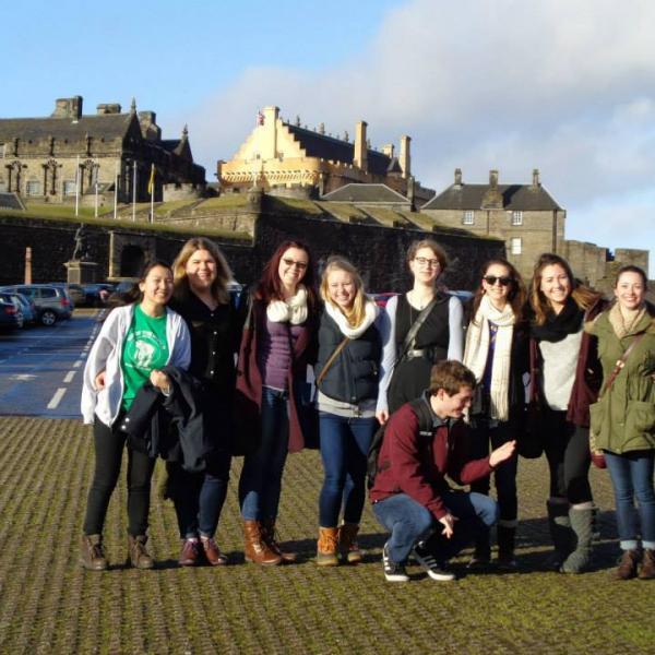 API_study_abroad_Edinburgh_2