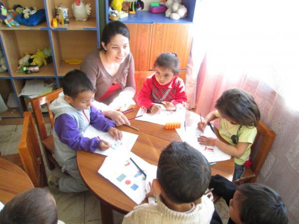 Volunteer Programs in Albania with Love Volunteers!