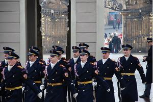 Czech Police