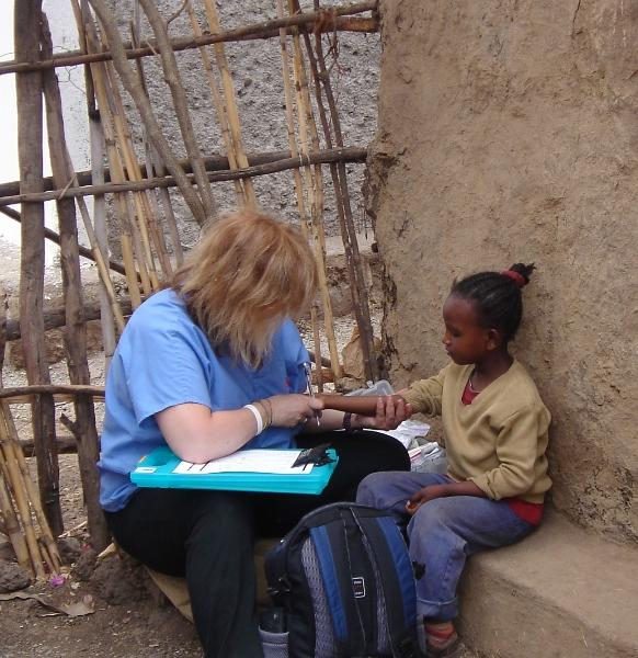 medical-internship-ethiopia