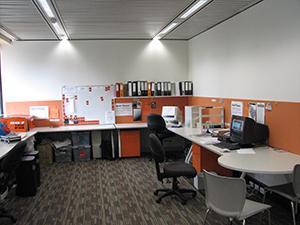 Radio Work Experience Internship in Australia | Travellersworldwide.com