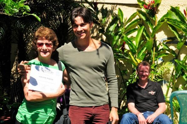 Spanish & Cultural Immersion with Intercultura Spanish School Costa Rica