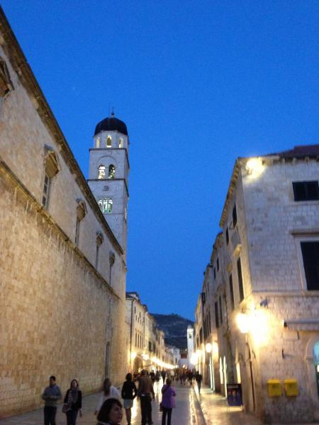 Dubrovnik Image 3
