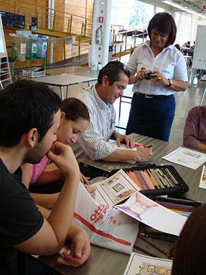 Marketing Internship in Costa Rica