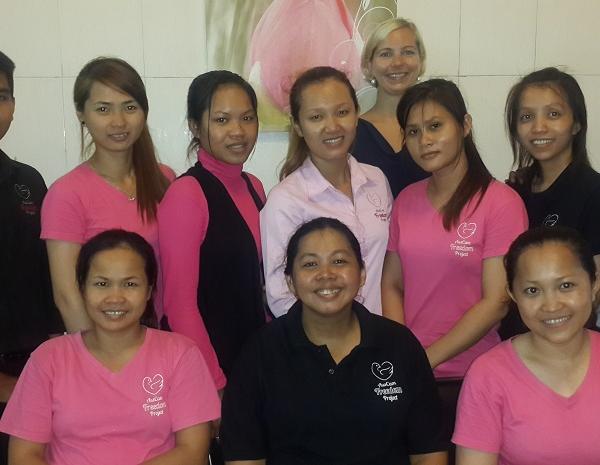 cambodia-womens-rights