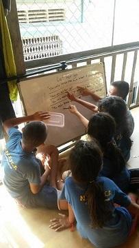 phnom-penh-volunteer