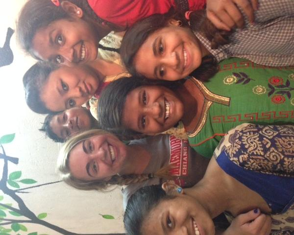 elementary-teaching-india