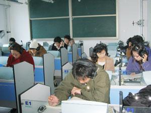 Mandarin Course in China | Travellersworldwide.com