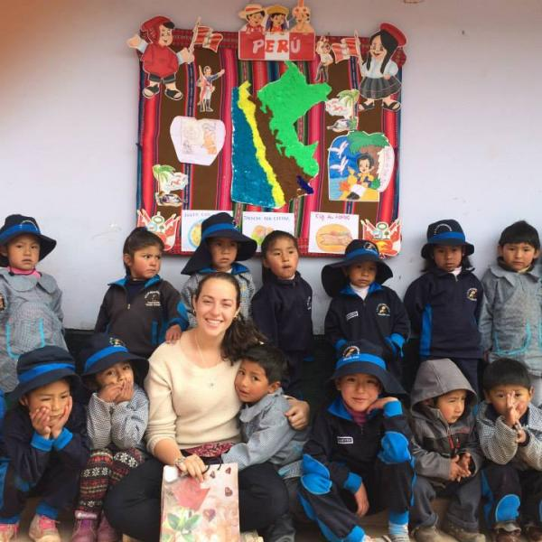 peru-volunteer-abroad-michigan