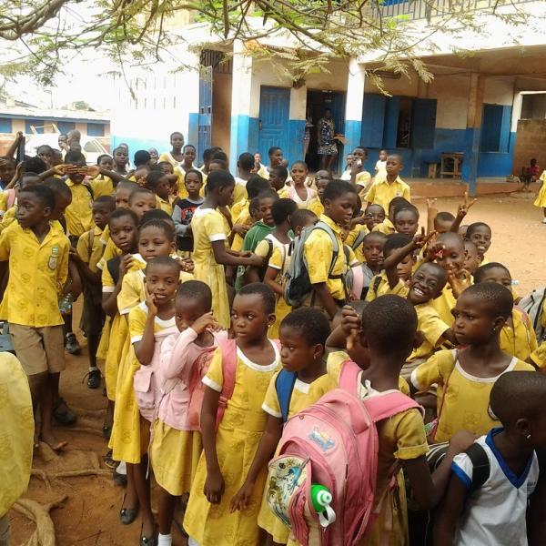 classes-ghana-volunteer