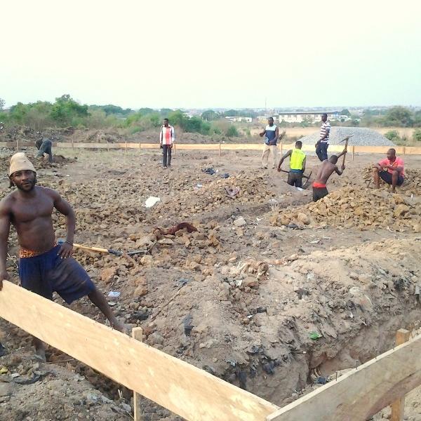 volunteer-abroad-ghana
