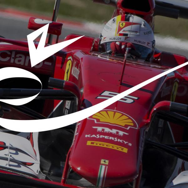 ESE European School of Economics Sport Management Short Course Ferrari