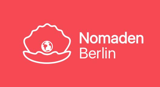 Nomaden Berlin