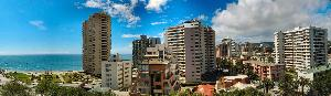 Gorgeous Vina del Mar Chile Study Abroad in Chile with CEA Study Abroad