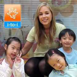 Teach Abroad with the 140hr Professional TEFL Course
